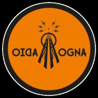 radiorogna_rotondo